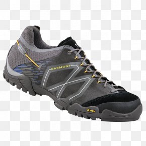 Boot - Approach Shoe Footwear Hiking Boot PNG