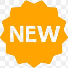 Download Icon Design Logo PNG
