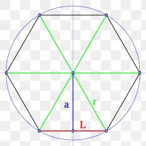 Angle - Regular Polygon Line Segment Geometric Shape PNG