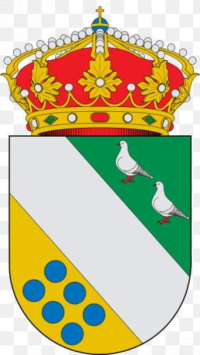 Shield - Alovera Sargentes De La Lora Coat Of Arms Shield Escutcheon PNG