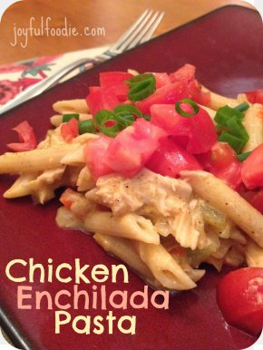 Breakfast - Vegetarian Cuisine Enchilada Leftovers Pasta Breakfast PNG