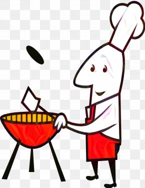Barbecue Sauce Grilling Tailgate Party Clip Art PNG