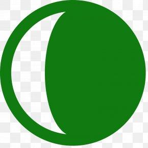 Circle - Circle Brand Leaf Logo Clip Art PNG