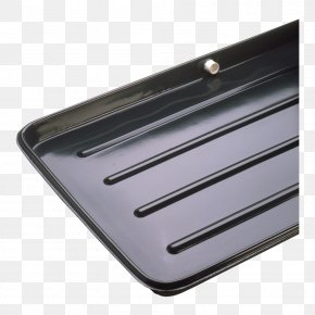 Drip Tray With Drain - Diversitech Secondary Condensate Drain Pan Diversitech 6-3060L Plastic Condensate Drain Pan Condenser Condensation PNG
