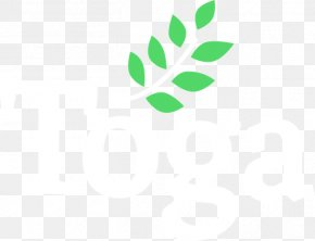 Olive Logo - Logo Desktop Wallpaper Font PNG