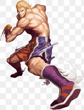 Street Fighter - Street Fighter X Tekken Tekken 4 Tekken 7 Tekken Tag Tournament 2 Dhalsim PNG