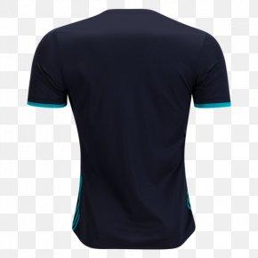 T-shirt - T-shirt Crew Neck Hoodie Sleeve PNG