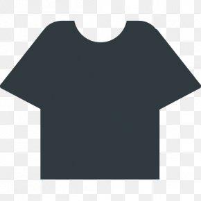 T-shirt - T-shirt Sleeve Shoulder Logo PNG