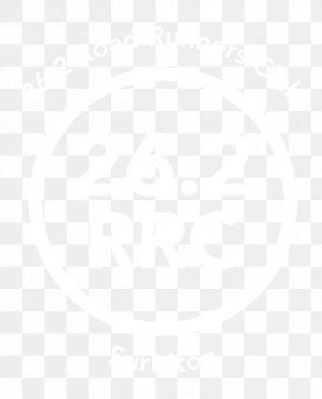 Rgb - Uber United States Car Hotel Logo PNG