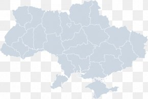 Ukraine Illustration Annexation Of Crimea By The Russian Federation Stock Photography PNG