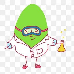 Chemistry Graphics - Chemistry Laboratory Clip Art PNG