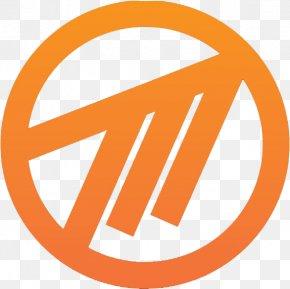 Shannon - Counter-Strike: Global Offensive Rocket League ELEAGUE PlayerUnknown's Battlegrounds Team EnVyUs PNG