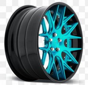 Car - Formula One Tyres Car Alloy Wheel Rim Tire PNG