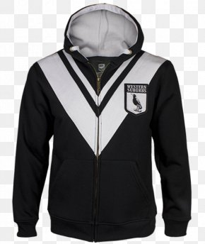 Jacket - Hoodie Jersey Sweater Jacket Zipper PNG