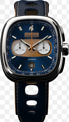 Watch - Skeleton Watch Mido Automatic Watch Watch Strap PNG