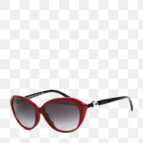 Ink Red Frame Sunglasses - Sunglasses Ray-Ban Eyewear Fashion Accessory PNG