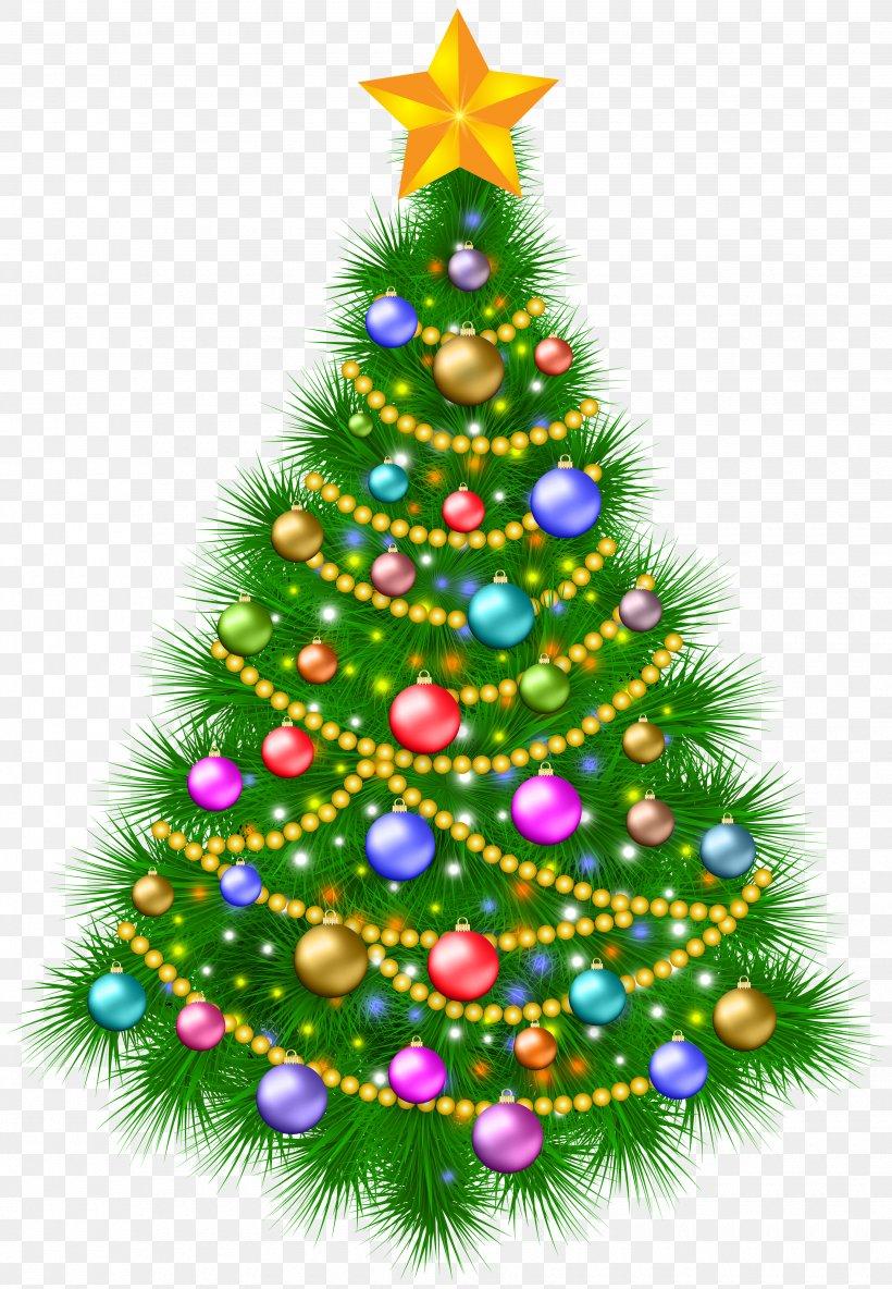 Christmas Tree Christmas Ornament Christmas Decoration, PNG, 3460x5000px, Rudolph, Christmas, Christmas Decoration, Christmas Lights, Christmas Ornament Download Free