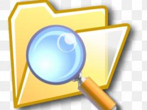 Internet Explorer - File Explorer Windows XP Microsoft Windows Windows 10 PNG