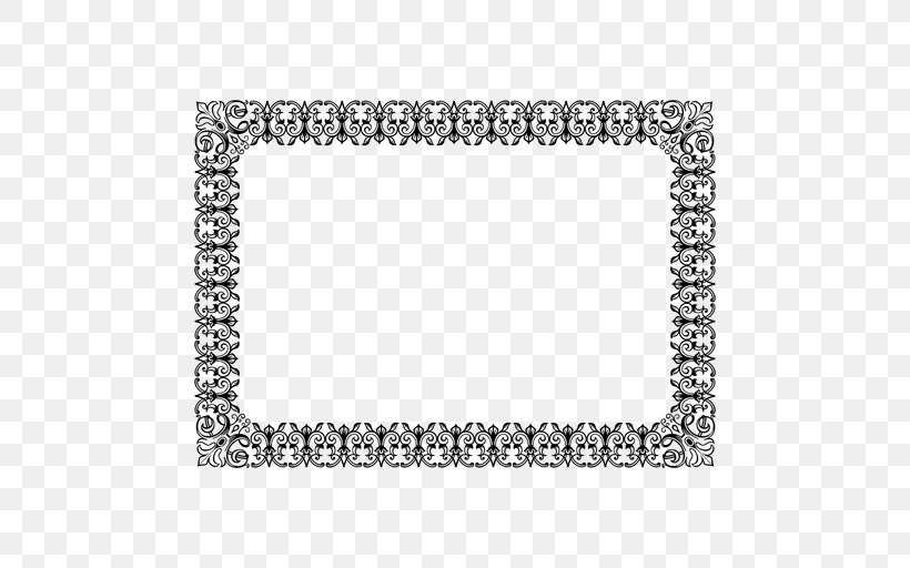 Transparency Picture Frames Clip Art Image, PNG, 512x512px, Picture Frames, Decorative Arts, Interior Design, Marco Decorativo, Ornament Download Free