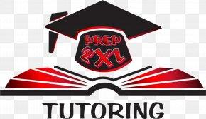 Standardized Test - Standardized Test Student Logo PNG
