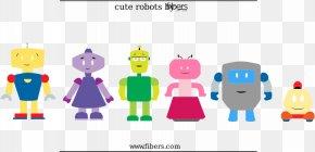 Robot - Vector Graphics Robot Clip Art Image PNG