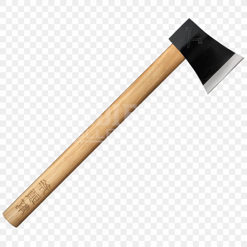 Hatchet The Axe Gang Tomahawk Throwing Axe, PNG, 855x855px, Hatchet, Axe, Axe Gang, Battle Axe, Blade Download Free