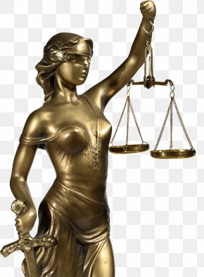 Lawyer - Lady Justice Lawyer Law Firm PNG