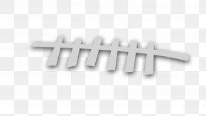 Design - Angle Font PNG