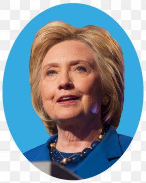 Hillary Clinton - Hillary Clinton US Presidential Election 2016 What Happened New York President Of The United States PNG