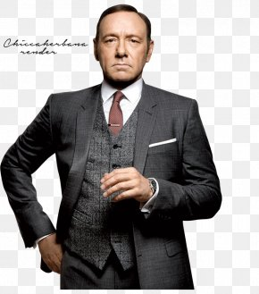 Creative Cards - Kevin Spacey House Of Cards Actor Film Director PNG