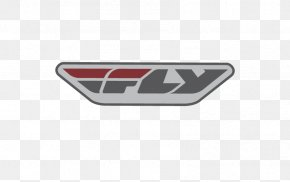 Car - Logo Automotive Design Brand Car PNG
