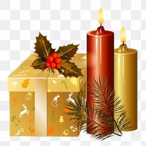 Santa Claus - Santa Claus Christmas Tree Bombka New Year PNG