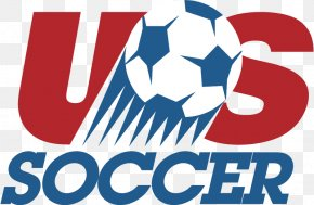 United States - United States Men's National Soccer Team United States Women's National Soccer Team United States Soccer Federation FIFA World Cup PNG