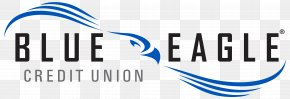 Union - Blue Eagle Credit Union Cooperative Bank Finance Loan PNG