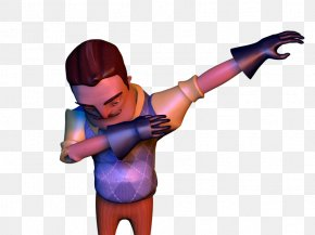 Hello Neighbor PlayStation 4 TinyBuild Xbox One Video Game PNG