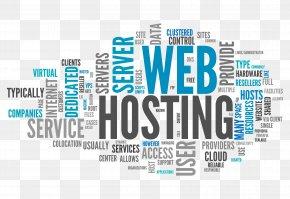 World Wide Web - Web Hosting Service Image Hosting Service Internet Hosting Service Website PNG