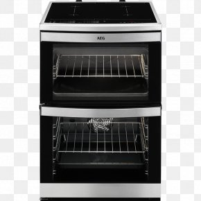 Building With Shapes Analyze Compare Create And Co - AEG 47102V-MN Cooking Ranges AEG 49176V-MN COMPETENCE 60cm Electric Cooker With Ceramic Hob In Stainless Steel PNG