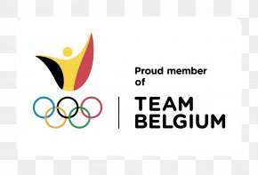 Team Members - Summer Olympic Games Fédération Royale Belge D'aviron Sport Rowing PNG