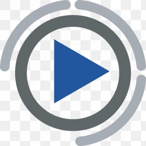 Play Button - YouTube Play Button Android Clip Art PNG