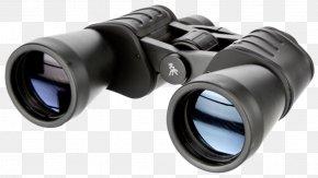 Binoculars - Binoculars Meade Instruments Bresser Hunter Telescope Porro Prism PNG