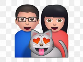 Emoji - Emojipedia Emoticon Text Messaging Snapchat PNG