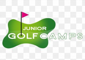 Golf Club - Golf Summer Camp PGA TOUR Country Club Handicap PNG