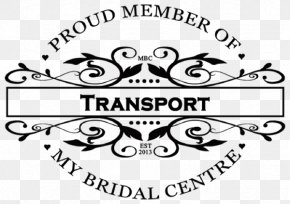 Wedding Car Rental - Logo Font Brand Clip Art Calligraphy PNG