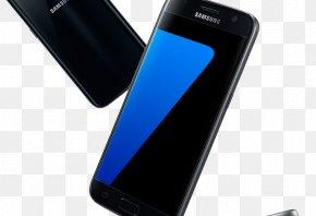 Smartphone - Smartphone Samsung Galaxy Note 7 Samsung GALAXY S7 Edge Feature Phone Samsung Galaxy W PNG