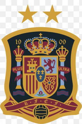 Football - Spain National Football Team FIFA World Cup Spain National Futsal Team Italy National Football Team PNG
