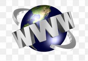 Global Network - Web Development Internet Access Mobile Phone Internet Service Provider PNG