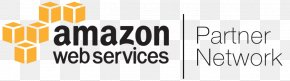 Web Service - Amazon.com Amazon Web Services Cloud Computing Amazon Elastic Compute Cloud PNG