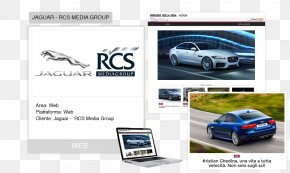 Car - Car Display Advertising Automotive Design Motor Vehicle PNG