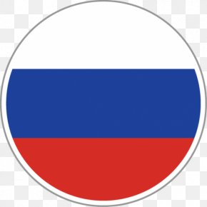 Facial - Flag Of Russia Operation Smile ZAK Inkasso Group Corp. Europa Price PNG