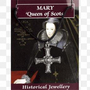 Gemstone - Scotland Scottish People House Of Tudor History Irish-Scots PNG